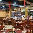 快餐简餐店